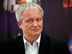 Ежи Устинович: «Творческий успех архитектора зависит от того, как он молится»