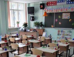1 сентября первая за последние сто лет русская школа откроется на Святой земле