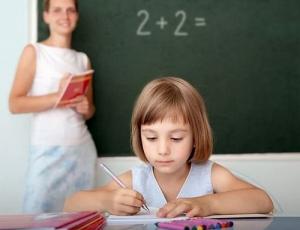 Владимир Стрелов. Как учиться у детей