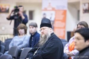 позволяет религиозный фактор на украине актуальные