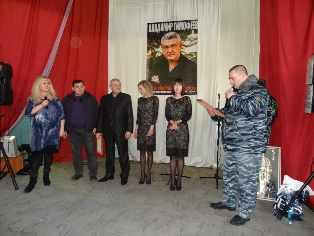 Русскую жену с друзьями по кругу 4 фотография