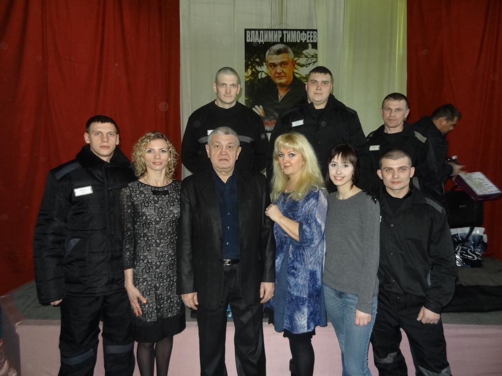 Русскую жену с друзьями по кругу 6 фотография