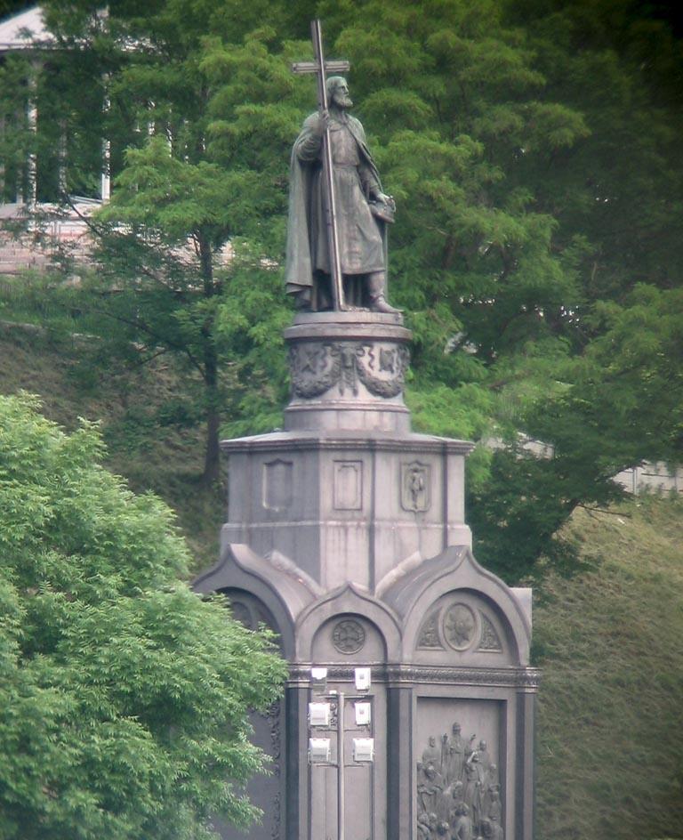 Цены на памятники тольятти ангеле брянск памятники на кладбище цена у изготовителя
