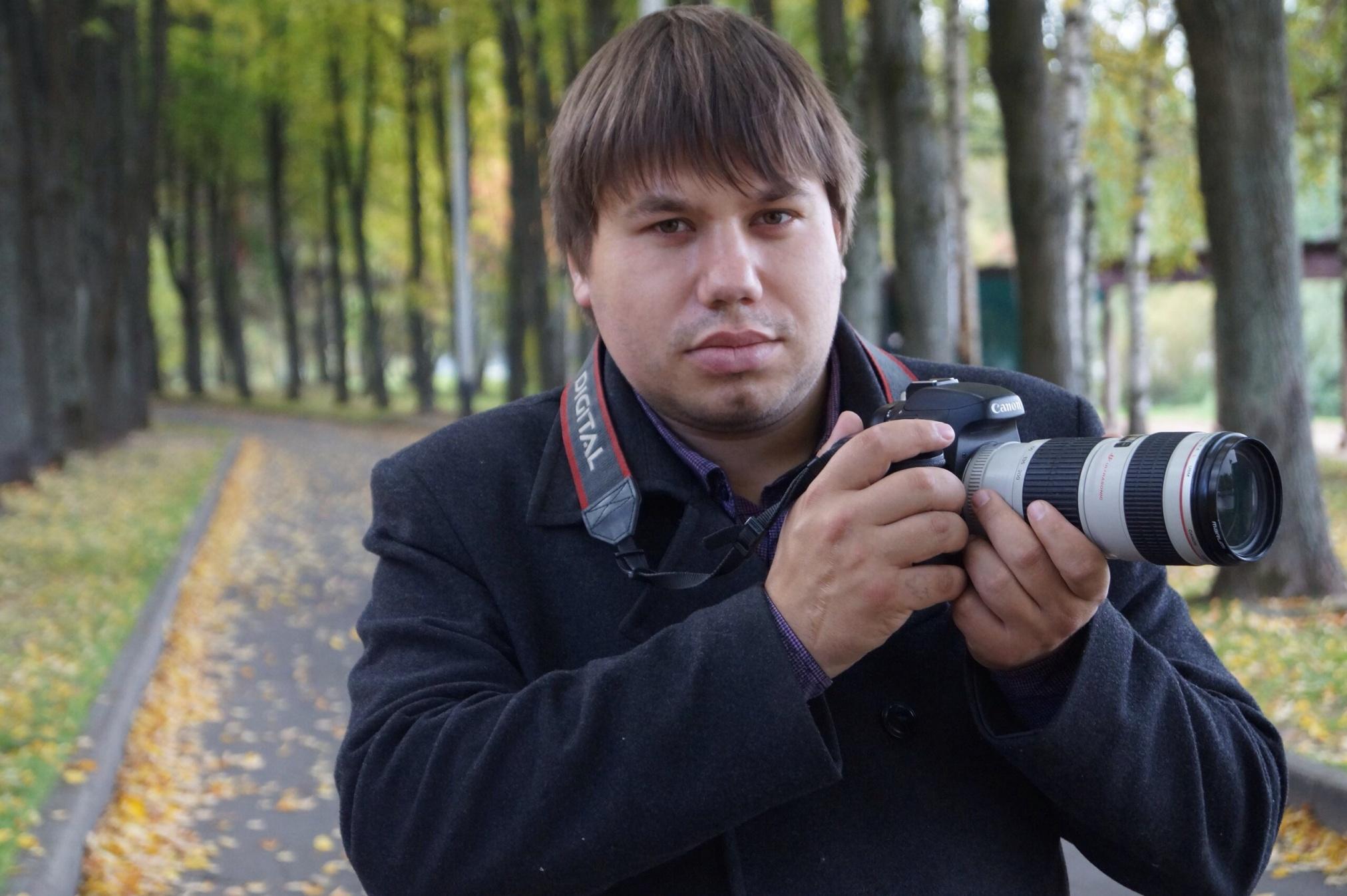 Разврат русской молодёжи 22 фотография