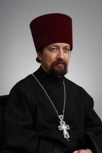 Протоиерей Максим Козлов о введении Единого учебного плана в духовных школах Русской Православной Церкви