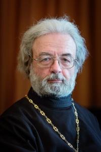В России утвержден список духовно-нравственных ценностей - мнение священников