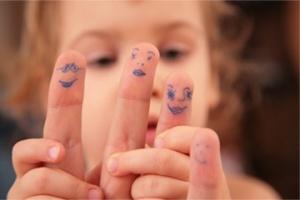 Какие стереотипы мешают семейному устройству детей-сирот?