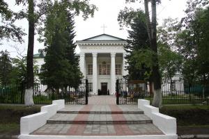Новосибирская семинария получила государственную лицензию на подготовку бакалавров богословия