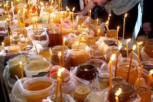 О вреде и пользе существующих традиций – митрополит Антоний (Паканич)
