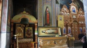 Второй Мараморош-Сиготский процесс против православных на Закарпатье
