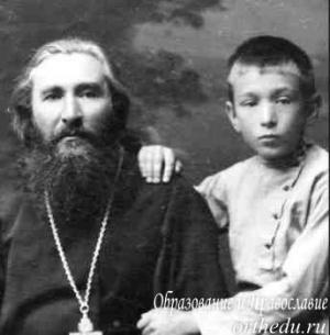«Еремей Данилович был… добрым человеком»