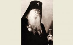Свидетель эпохи. Архиепископ Кассиан (Ярославский)