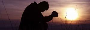 «Молись и кайся», – универсальный ответ на любую проблему?