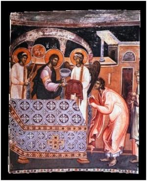 Можно ли православному христианину причащаться без поста и исповеди?