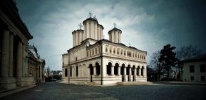 """""""Акт о честности и верности"""" Церкви подпишут священники и сотрудники епархий в Румынии"""