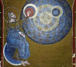 Андрей Солодков. Отрекалась ли наука от Бога? (+ видео)