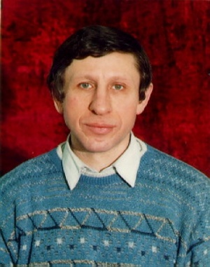 Семен Эйдельман - физик из НГУ и ИЯФ СО РАН стал лауреатом премии Scopus Award