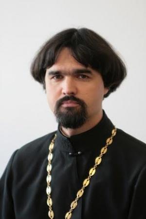 О первой в России дистанционной магистратуре по теологии