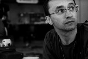 Дыхание Левиафана, или еще несколько слов о фильмах-перевертышах Андрея Звягинцева