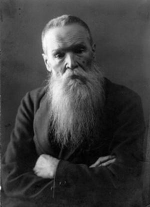 Петр Иванович Макушин – книготорговец и просветитель