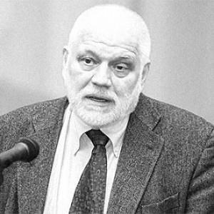 Ректор главного педвуза страны о «грехах современной школы»