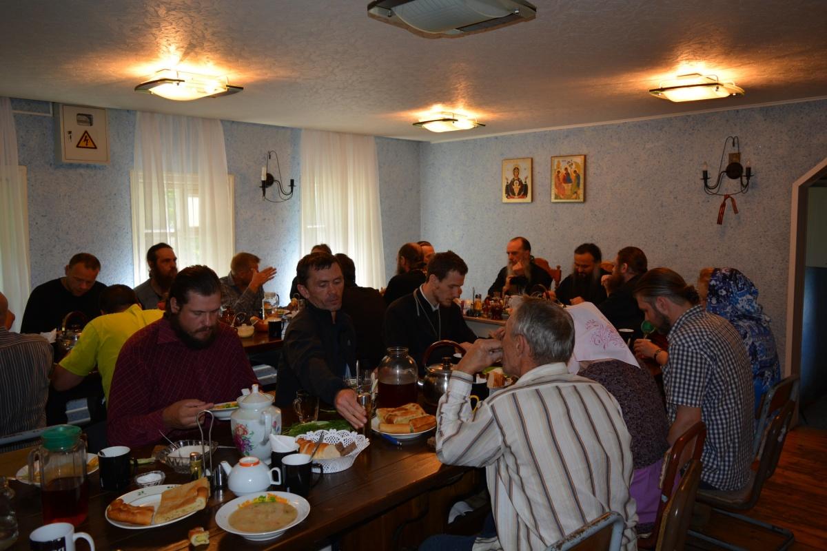 Ивановская область реабилитация для наркоманов лечение алкоголизма капсула