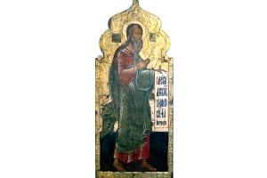 Игумен Киприан (Ященко). Три состояния личность на пути к Богу