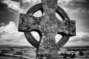 Ирландские монашеские уставы: как и почему отшельники стали «принцами»