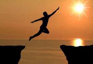 Цикл «Защита веры».  Вера и разум