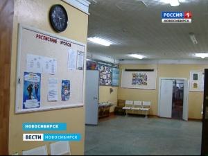Усиленные меры безопасности школ введут в Новосибирской области