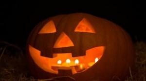 Христианин и Хэллоуин