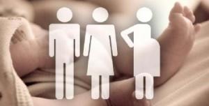 Диакон Артемий Сильвестров. Социальные и этические аспекты перспективы законодательного запрета суррогатного материнства в Российской Федерации