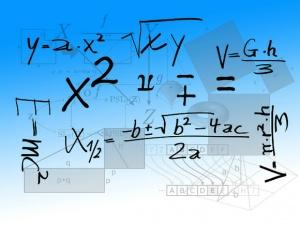 Гипотезу Римана доказал российский математик
