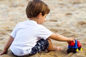 Как игра развивает ребенка