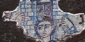 10 основных открытий в области библейской археологии за 2016 год