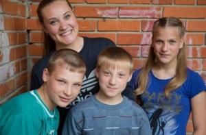 Как работать с детьми-сиротами обучат педагогов Новосибирской области