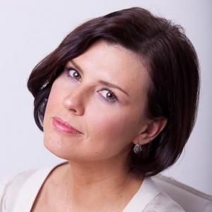 Елена Любовина: главное, чтобы к приемной маме просто пришли и поговорили