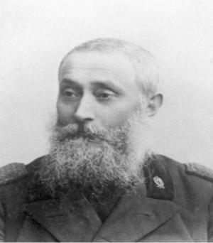Владимир Епифанов. Знать своих предков необходимо