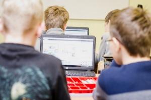 Лаборатория НГУ «Инжевика» приглашает на июньские профильные смены-погружения учащихся 5-10 классов!