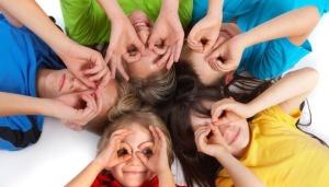 Петиции в защиту детей, которые завершились успехом в этом году