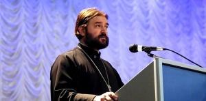 Протоиерей Андрей Ткачёв: «Ненависть к Церкви — это инфернальное явление»