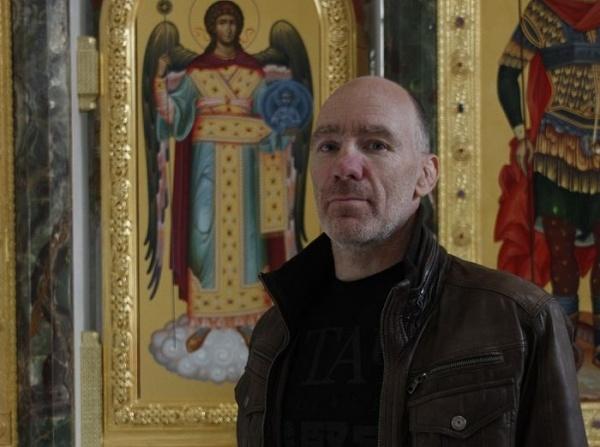 Мишель Ван Райт: «Останусь жить в России»