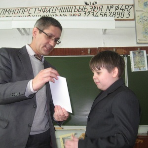 Виктор Власов. Благая сила – в новом коллективе